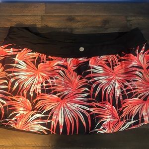 ⬇️ Cacique Swim bottoms